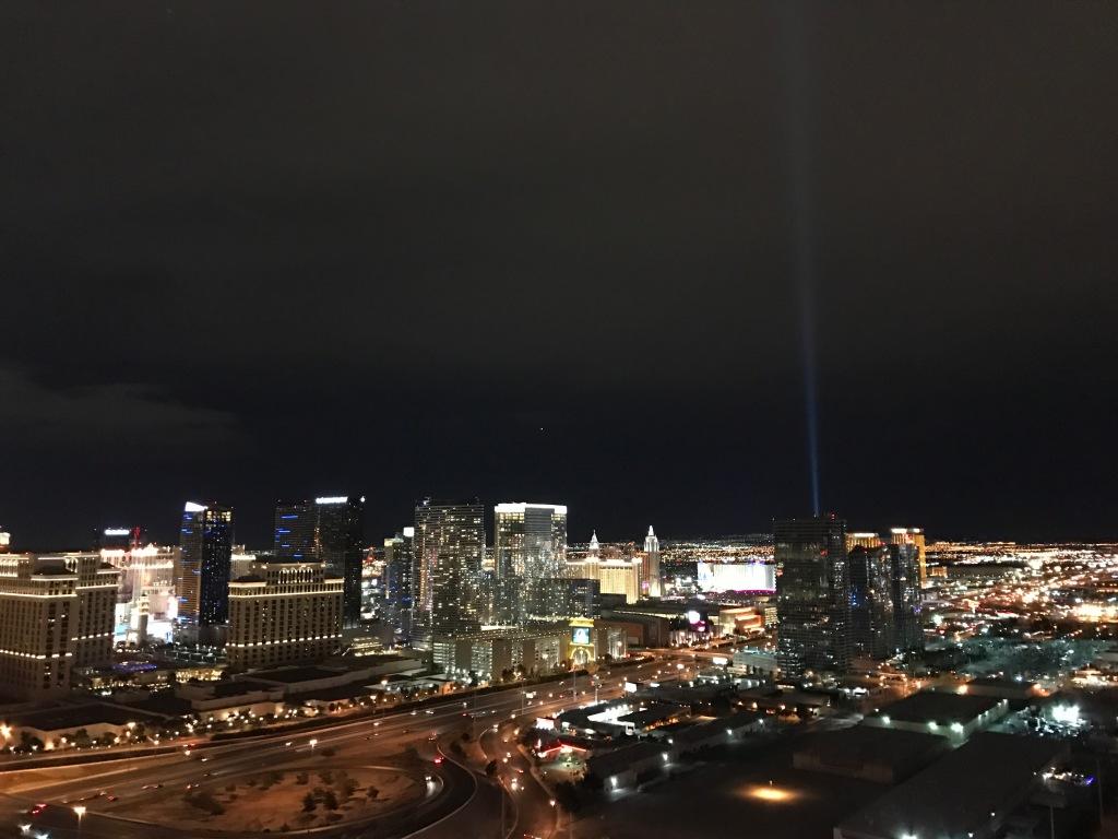 2017-02-16-23-56-27